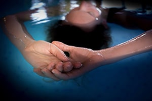 schedule flotation therapy